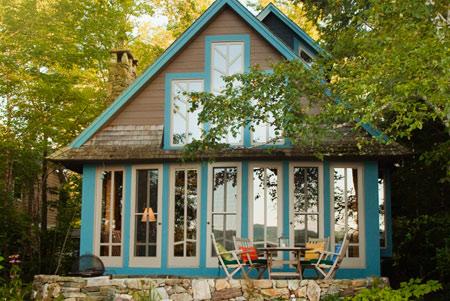 cottage-lg
